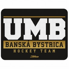 Podsedák UMB Hockey Team 0120