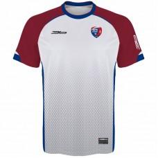 Tričko ( dres ) MFK Lokomotíva Zvolen 0116