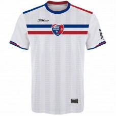 Tričko ( dres ) MFK Lokomotíva Zvolen 0316