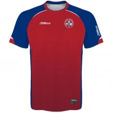 Tričko (dres)  FK Bardejov vz.2
