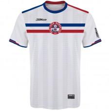 Tričko (dres)  FK Bardejov vz.3