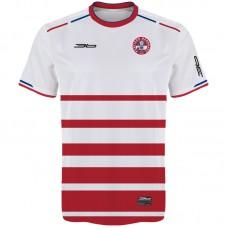 Tričko ( dres)  FK Bardejov vz.6