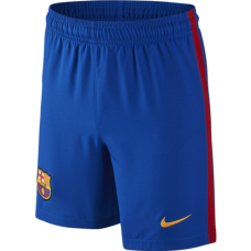JUNIOR FC Barcelona - ROYAL/UNIVERSITY GOLD