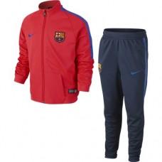 DETSKÁ FC Barcelona súprava