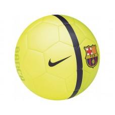FC BARCELONA R.5
