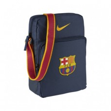 FC BARCELONA ALLEGIANCE midnight navy/university gold