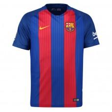 FC Barcelona Stadium Top