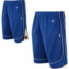 New York Knicks - Shooter NBA Kraťasy