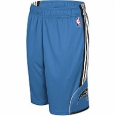 Orlando Magic - 3-Stripe Dream NBA Kraťasy
