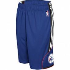 Philadelphia 76ers - 3-Stripe Dream NBA Kraťasy