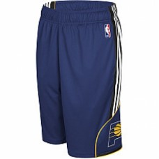 Indiana Pacers - 3-Stripe Dream NBA Kraťasy