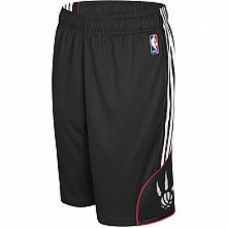 Toronto Raptors - 3-Stripe Dream NBA Kraťasy
