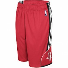 Houston Rockets - 3-Stripe Dream NBA Kraťasy