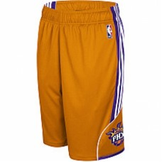 Phoenix Suns - 3-Stripe Dream NBA Kraťasy