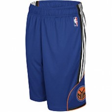 New York Knicks - 3-Stripe Dream NBA Kraťasy