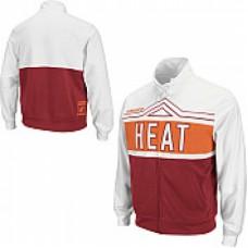 Miami Heat - Attitude NBA Bunda