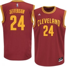 Cleveland Cavaliers - Richard Jefferson Replica NBA Dres
