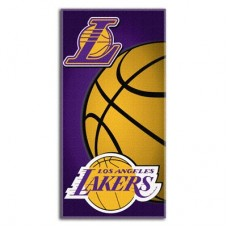 Los Angeles Lakers - Beach NBA uterák