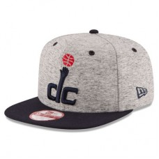 Washington Wizards - Current Logo Team Rogue 9FIFTY NBA Čiapka