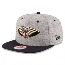 New Orleans Pelicans - Current Logo Team Rogue 9FIFTY NBA Čiapka