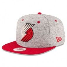Portland Trail Blazers - Current Logo Team Rogue 9FIFTY NBA Čiapka