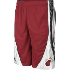 Miami Heat - Flash NBA Kraťasy