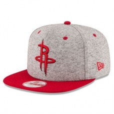 Houston Rockets - Current Logo Team Rogue 9FIFTY NBA Čiapka