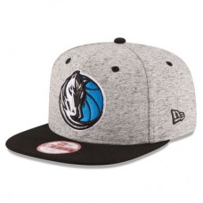 Dallas Mavericks - Current Logo Team Rogue 9FIFTY NBA Čiapka