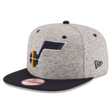 Utah Jazz - Current Logo Team Rogue 9FIFTY NBA Čiapka