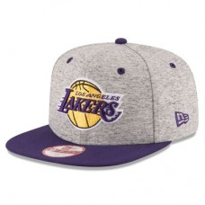 Los Angeles Lakers - Current Logo Team Rogue 9FIFTY NBA Čiapka