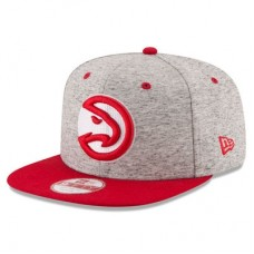 Atlanta Hawks - Current Logo Team Rogue 9FIFTY NBA Čiapka