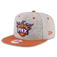Phoenix Suns - Current Logo Team Rogue 9FIFTY NBA Čiapka