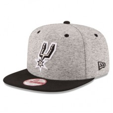 San Antonio Spurs - Current Logo Team Rogue 9FIFTY NBA Čiapka