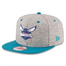 Charlotte Hornets - Current Logo Team Rogue 9FIFTY NBA Čiapka
