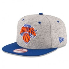 New York Knicks - Current Logo Team Rogue 9FIFTY NBA Čiapka