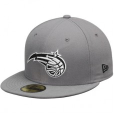 Orlando Magic - 59FIFTY Fitted NBA Čiapka