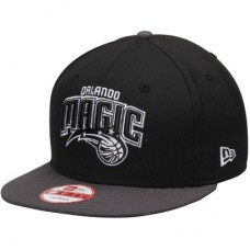 Orlando Magic - 9FIFTY Snapback NBA Čiapka