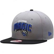 Orlando Magic - Team 9FIFTY Snapback NBA Čiapka