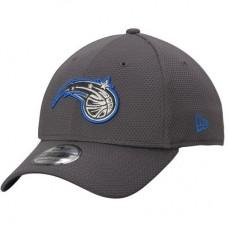 Orlando Magic - Graphpop Tech 2 39THIRTY NBA Čiapka