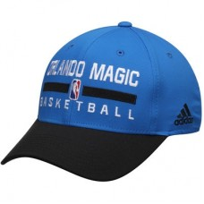 Orlando Magic - 2Tone Practice NBA Čiapka