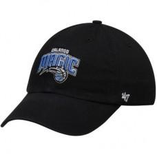 Orlando Magic - Clean Up NBA Čiapka