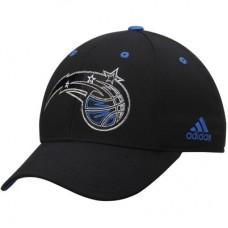 Orlando Magic - Team Nation Logo NBA Čiapka