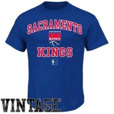 Sacramento Kings - Hardwood Classics NBA Tričko