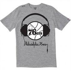 Philadelphia 76ers - Beatz NBA Tričko