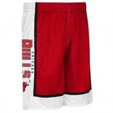 Chicago Bulls - Originals Mesh NBA Kraťasy