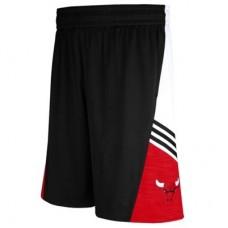 Chicago Bulls - 2014 Pre-Game NBA Kraťasy