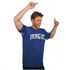 Orlando Magic - Hands High Tri-Blend NBA Tričko