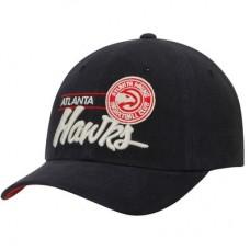 Atlanta Hawks - Morbido Slouch NBA Čiapka