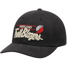 Portland Trail Blazers - Morbido Slouch NBA Čiapka