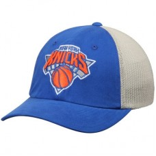 New York Knicks - Morbido Slouch NBA Čiapka